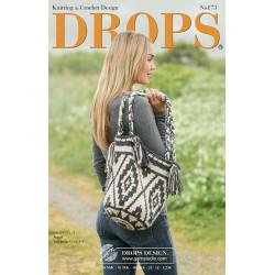 Catalogue Drops 173