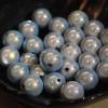 Perles magiques - bleu ciel - Atelier de la Création