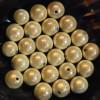 Perles magiques - beige - Atelier de la Création