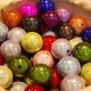 Perles magiques - blanc - Atelier de la Création