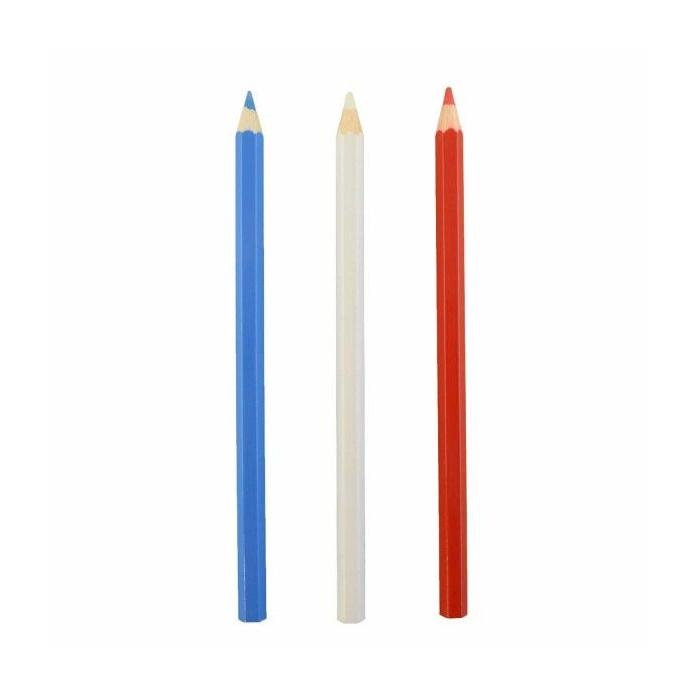 Crayon Craie grand modèle - Bohin