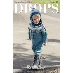 Drops Children 27
