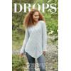 Catalogue Drops 172