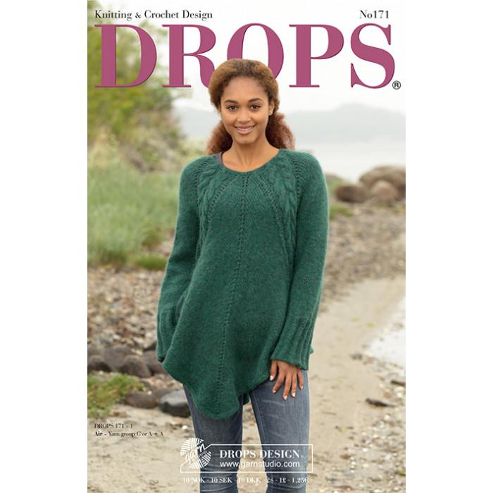 Catalogue Drops 171