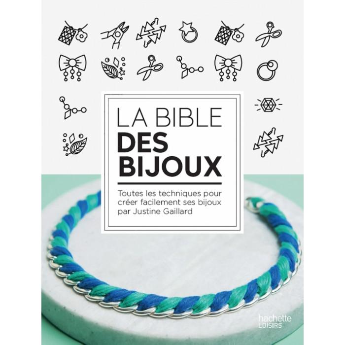 La bible des bijoux