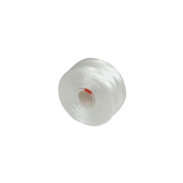 Miyuki fil nylon S-LON AA x75m