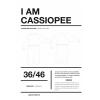 I am Cassiopée - I am Patterns