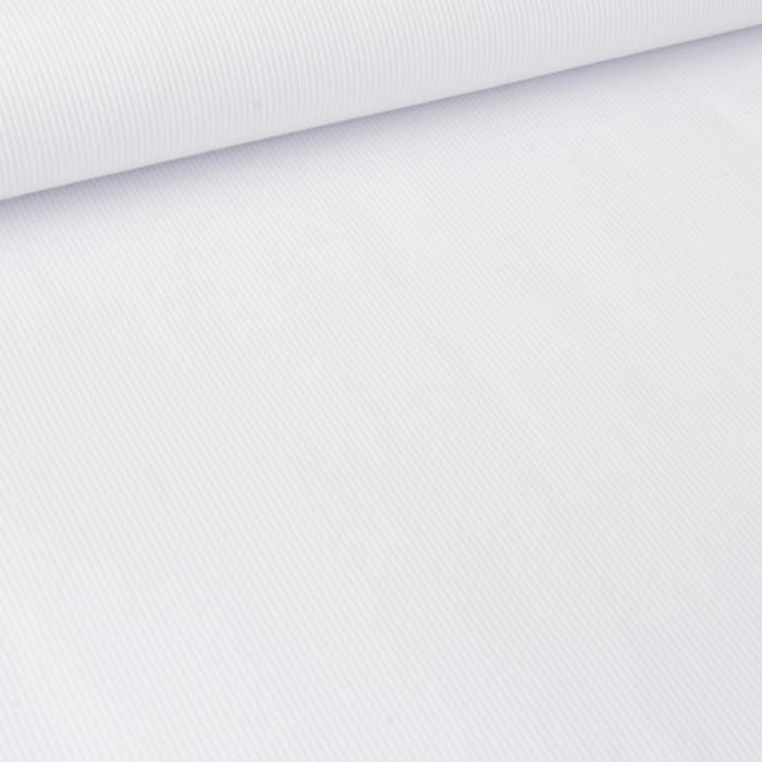 bord-côte tubulaire uni x 10cm