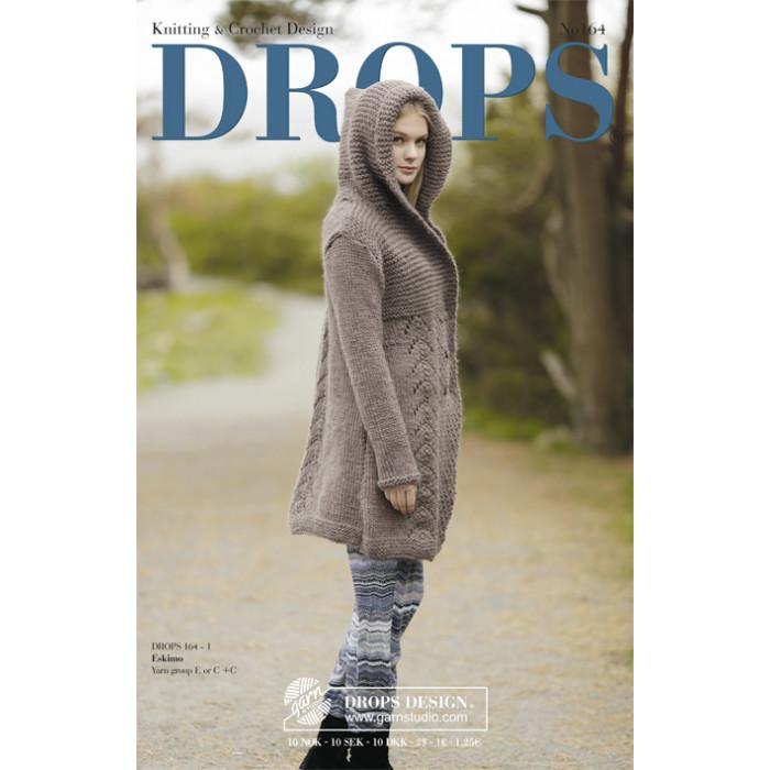 Catalogue Drops 164