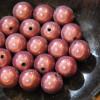 Perles magiques - lilas