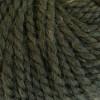 Hamelton tweed 2