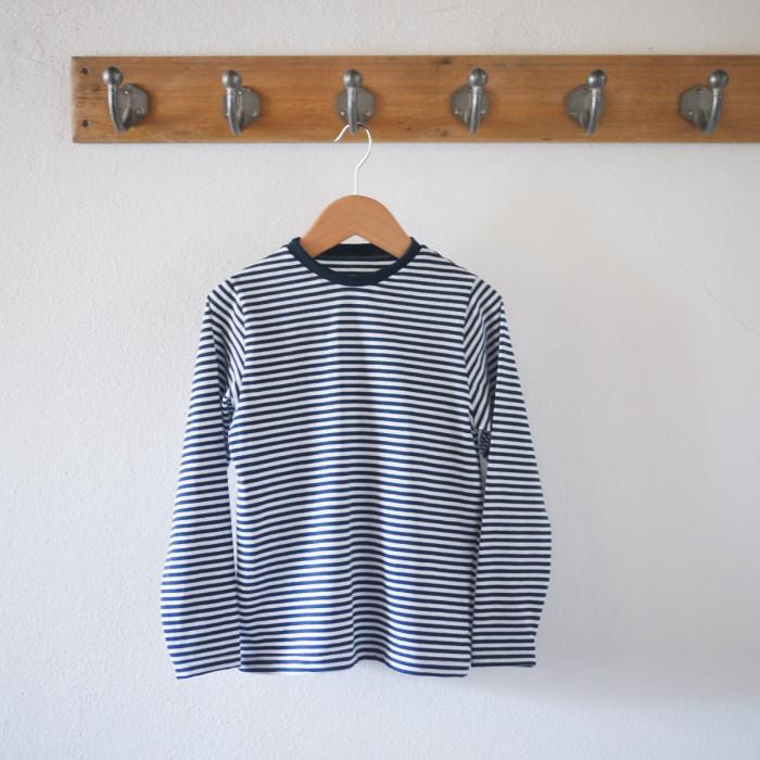 Tee-shirt Marcel - Ikatee