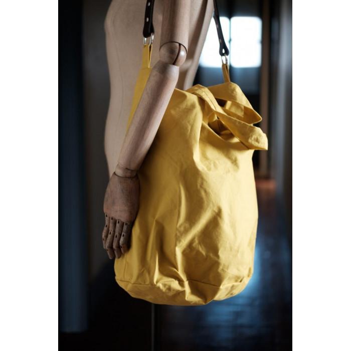 Jack tar bag - Merchant & Mills