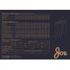 Pantalon Joe - Chez Machine