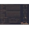 Blouse Marilou - Chez Machine