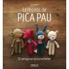 Le monde de pica Pau - Yan Schenkel