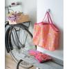 Ma fabrique de sacs - Elsa Giraud-Virissel