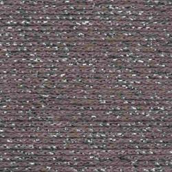 Fashion Cotton Métallisé