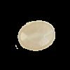 Pierre de lune : Pastille ovale