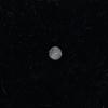 Quartz : Perle ronde