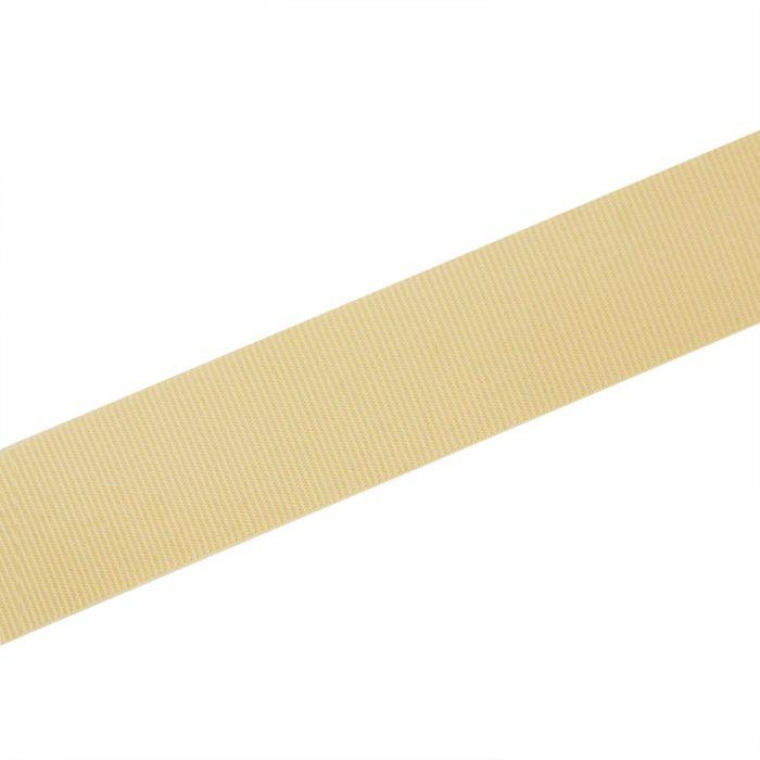 Élastique ceinture gros grain 36 mm x 10 cm