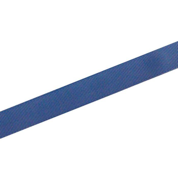 Ruban Gros Grain polyester 16 mm x 10 cm