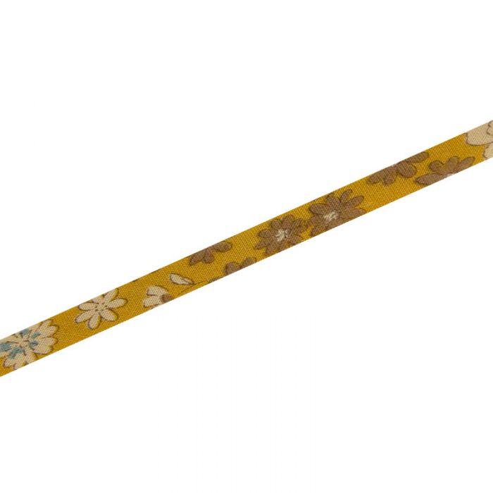 Cordon fleuri Frou-Frou x 10 cm