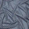 Tissu Liberty of London partages A x 10 cm