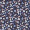 Tissu Liberty of London Buttercup B x 10 cm