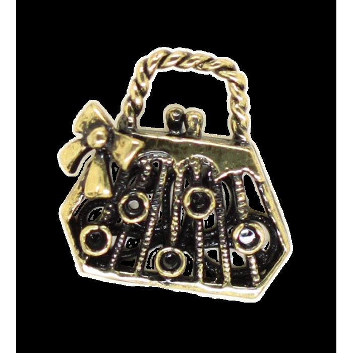 Pendentif sac