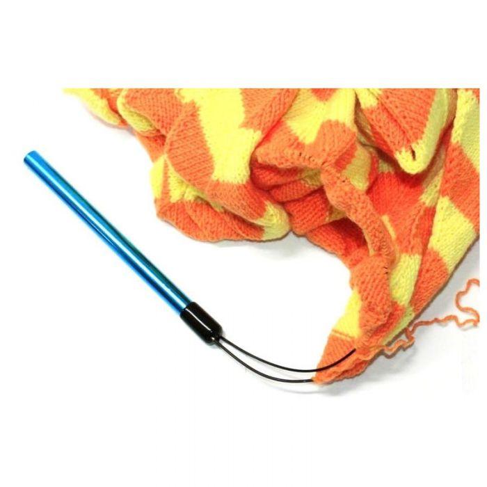 Tube protège-pointes Knit Pro
