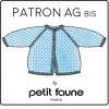 Kit Petit Faune Patron AG