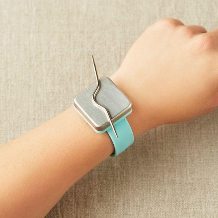 Bracelet magnétique - CocoKnits