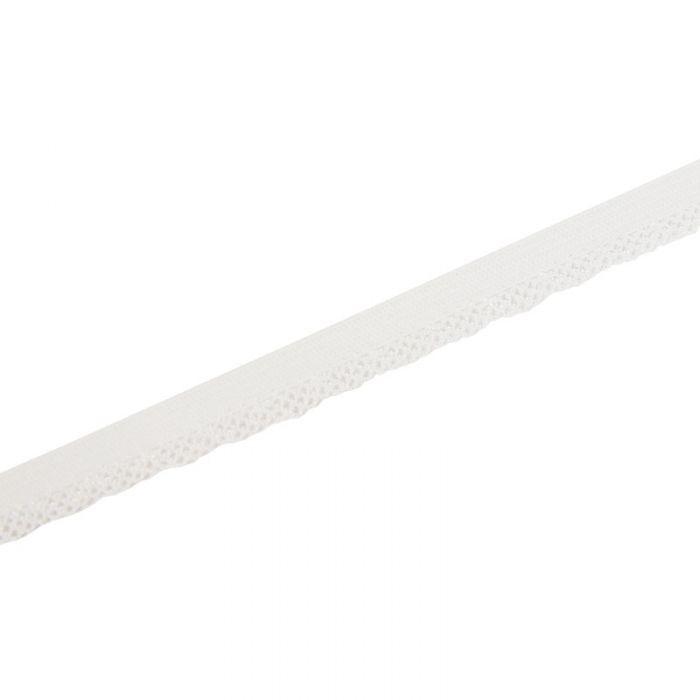 Elastique dentelle lingerie 12 mm x 10 cm