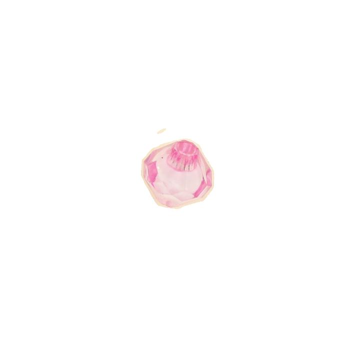 Perle en r