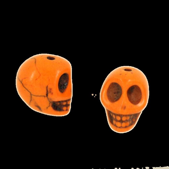 Perle t