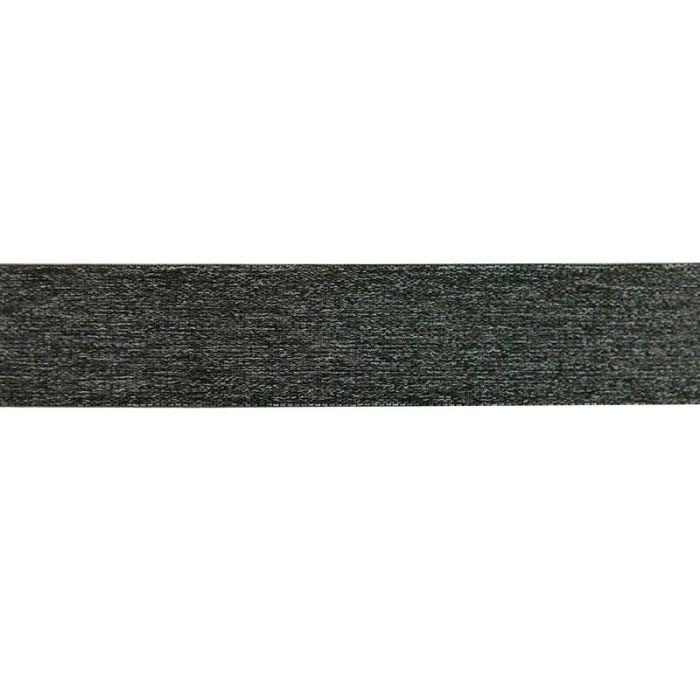 Élastique boxer 32 mm x 10 cm