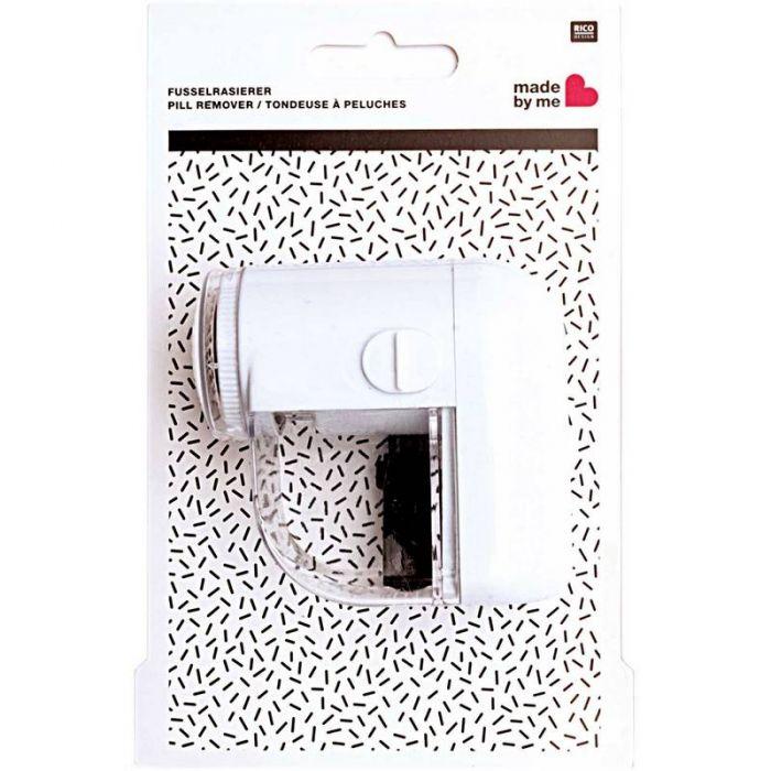 Tondeuse à peluches - Rico Design