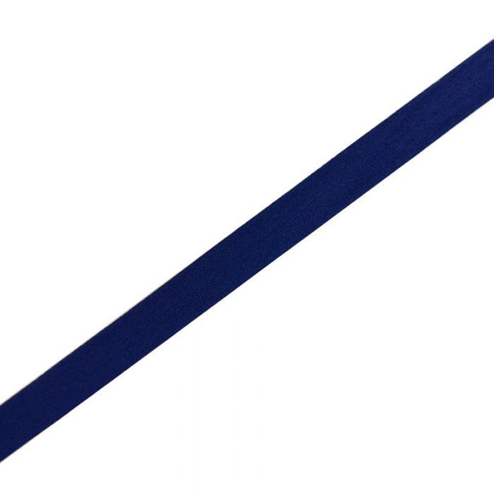 Biais élastique lingerie x 10 cm