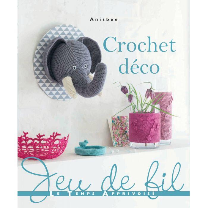 Crochet Deco / Anisbee