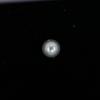 Perle nacrée ronde 10mm gris perle x1