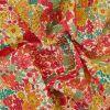 Tissu Liberty of London Margaret annie B x 10 cm