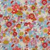Tissu Liberty of London Floral Waltz A x 10 cm