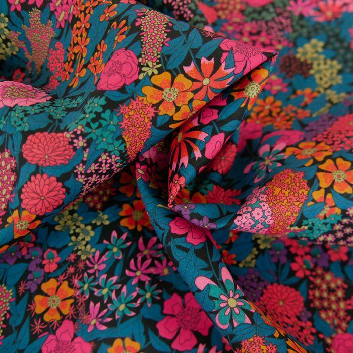 Tissu Liberty of London Ciara x 10 cm