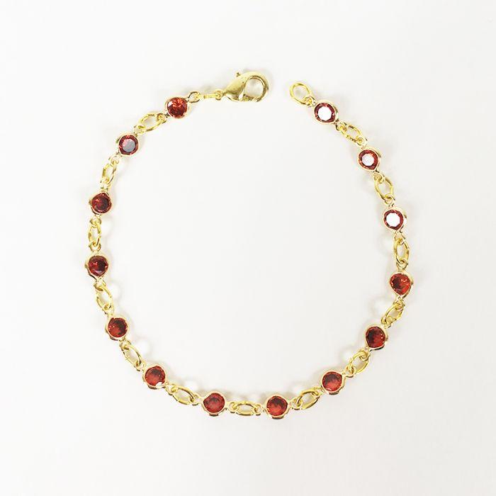 Kit : Bracelet strassé