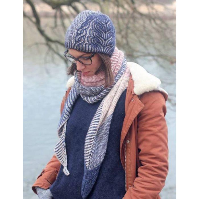 Je deviens expert tricot - Lise Tailor