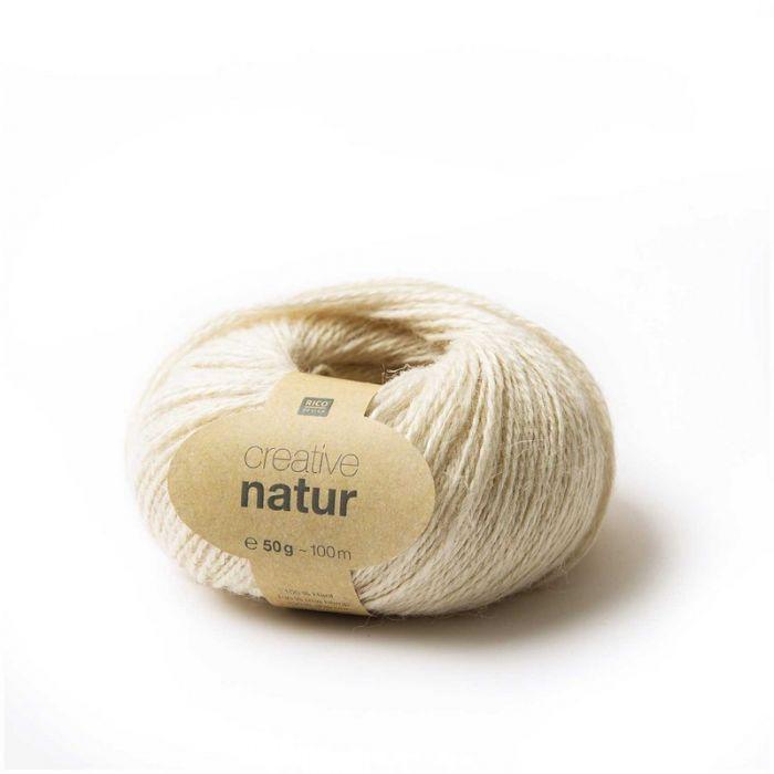 Creative Natur - Rico Design