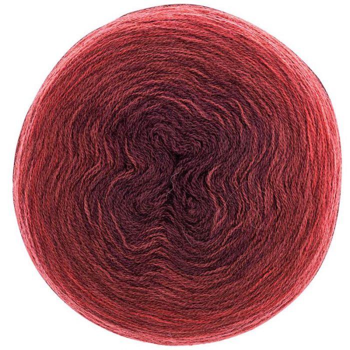 Creative wool dégradé - Rico Design