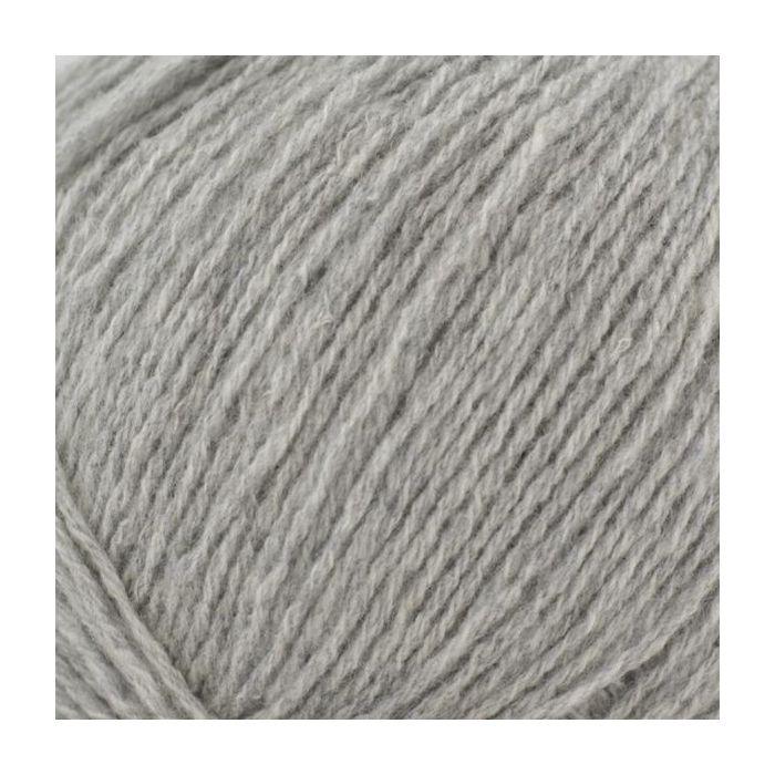 Eco Cashmere fingering - Kremke Soul Wool