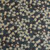 Tissu Liberty of London Mitsi F x 10 cm
